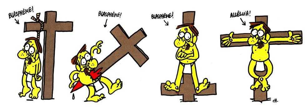 humour_religion_008_charb